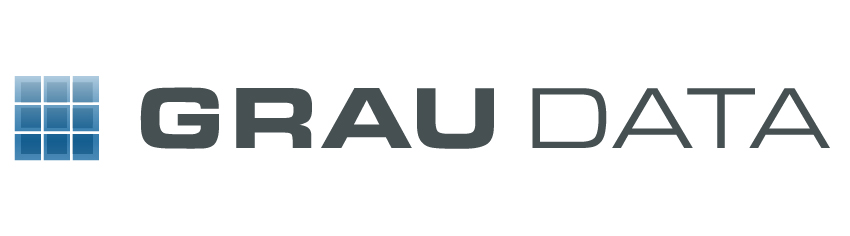LOGO GRAU DATA AG
